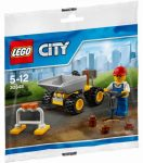 30348 LEGO® City Dömper