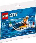 30363 LEGO® City Jet-Ski