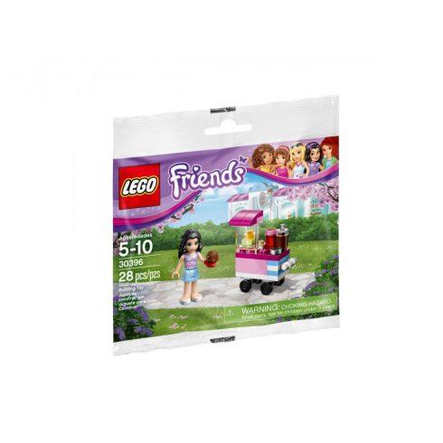 30396 LEGO® Friends Minitorta árusító kocsi