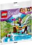 30398 LEGO® Friends Kaland park híd