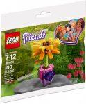 30404 LEGO® Friends Barátság virág