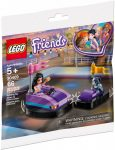30409 LEGO® Friends Emma dodzseme