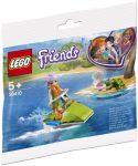 30410 LEGO® Friends Mia vizi szórakozása