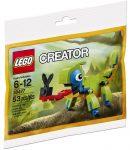 30477 LEGO® Creator Kaméleon