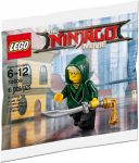 30609 LEGO® NINJAGO™ Lloyd