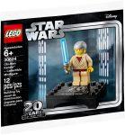 30624 LEGO® Star Wars™ Obi-Wan Kenob™i - Gyűjhtető minifigura