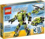 31007 LEGO® Creator Mechanikus robot