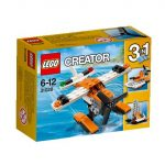 31028 LEGO® Creator Vízirepülő