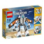 31034 LEGO® Creator A jövő repülői