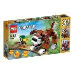 31044 LEGO® Creator A park állatai