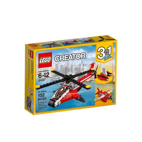 31057 LEGO® Creator A levegő ásza
