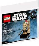 40176 LEGO® Star Wars™ Scarif Stormtrooper