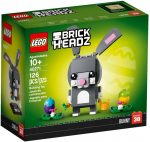 40271 LEGO® Brickheadz Húsvéti nyúl