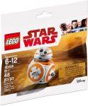 40288 LEGO® Star Wars™ BB-8