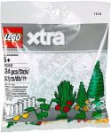 40310 LEGO® Xtra Botanical Accessories