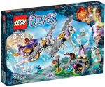 41077 LEGO® Elves Aira Pegazusos szánja