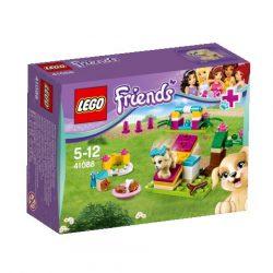 41088 LEGO® Friends Kutyaoktatás