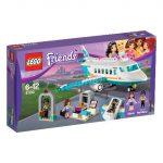 41100 LEGO® Friends Heartlake Magánrepülőgép