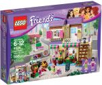 41108 LEGO Friends Heartlake piac