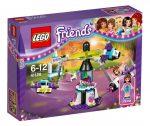41128 LEGO® Friends Vidámparki űrutazás