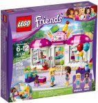 41132 LEGO® Friends Party shop