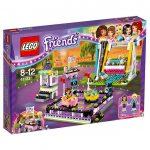 41133 LEGO® Friends Vidámparki dodzsem