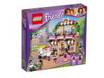 41311 LEGO® Friends Heartlake Pizzéria