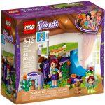 41327 LEGO® Friends Mia hálószobája