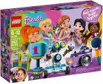 41346 LEGO® Friends Barátság doboz