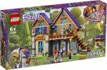 41369 LEGO® Friends Mia háza