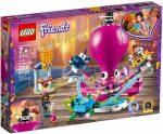 41373 LEGO® Friends Mókás polip körhinta