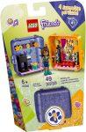 41400 LEGO® Friends Andrea dobozkája