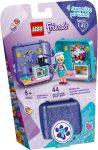 41401 LEGO® Friends Stephanie dobozkája