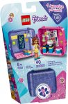 41402 LEGO® Friends Olivia dobozkája