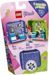 41403 LEGO® Friends Mia dobozkája
