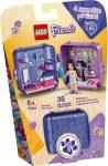 41404 LEGO® Friends Emma dobozkája