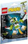 41528 LEGO Mixels Niksput