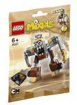 41537 LEGO® Mixels Jinky
