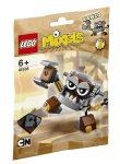 41538 LEGO® Mixels Kamzo