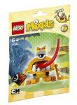 41543 LEGO® Mixels Turg