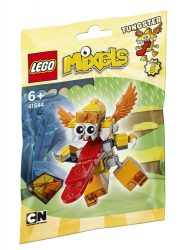 41544 LEGO Mixels Tungster