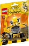 41546 LEGO® Mixels Forx