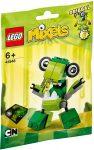 41548 LEGO Mixels Dribbal