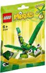 41550 LEGO Mixels Slusho