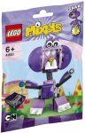 41551 LEGO® Mixels Snax