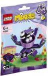 41552 LEGO Mixels Berp