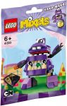 41553 LEGO Mixels Vaka-Waka