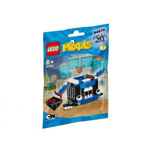 41555 LEGO® Mixels Busto