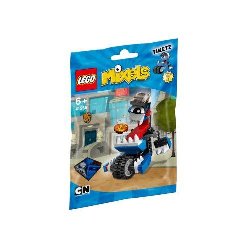 41556 LEGO® Mixels Tiketz