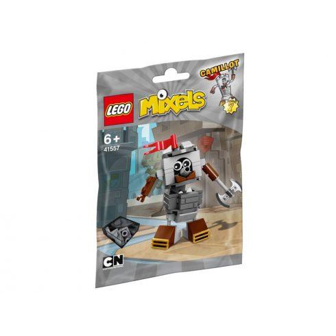 41557 LEGO® Mixels Camillo
